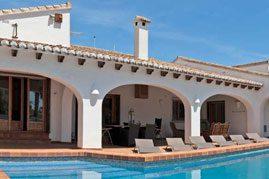 4-villa